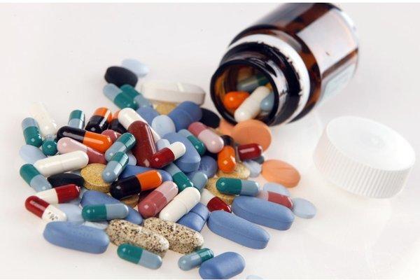 Khủng hoảng thuốc gây nghiện tồi tệ nhất lịch sử nước Mỹ