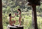 Vụ chụp ảnh khỏa thân ở Đà Lạt: Bộ Văn hóa chính thức lên tiếng