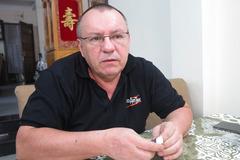 Giám đốc Pháp ở Sài Gòn: Thuê nhà, không có ô tô nhưng tôi rất hạnh phúc