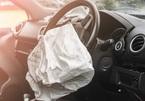 BMW triệu hồi 360.000 xe do lỗi túi khí tiềm ẩn tai nạn chết người