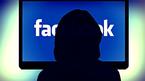 Facebook 'vô tình' thu thập 1,5 triệu liên hệ của người dùng qua email