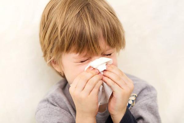 Miễn phí khám tai mũi họng ở Phòng khám ĐKQT Thu Cúc