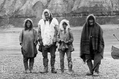 Bí ẩn xác ướp 2.000 năm còn nguyên mạch máu
