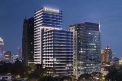 Environmentally-friendly building materials in high demand
