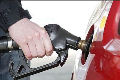Đổ nhầm nhiên liệu vào động cơ, hậu quả ra sao, xử lý như thế nào?