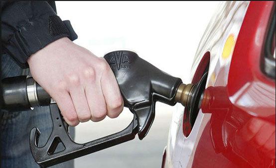 nhiên liệu ô tô,đổ xăng
