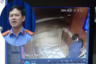 Khởi tố cựu viện phó Nguyễn Hữu Linh, điều tra hành vi dâm ô trẻ em