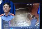 Khởi tố cựu viện phó VKS Nguyễn Hữu Linh tội dâm ô trẻ em