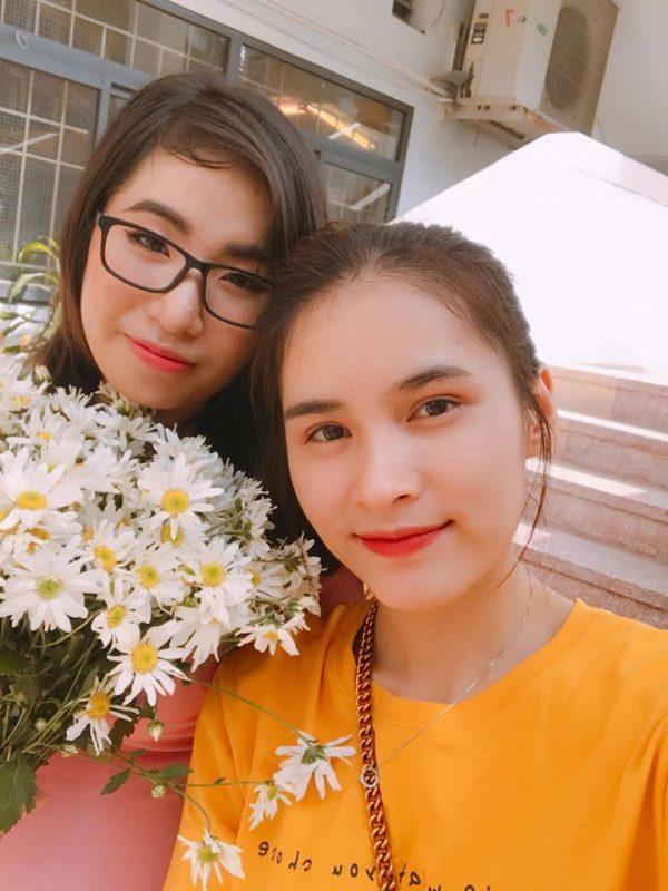 Đỗ Hùng Dũng,Hà Nội FC,tuyển Việt Nam