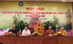 105 nước tham gia Đại lễ Phật Đản Liên Hợp Quốc Vesak 2019 tại Việt Nam