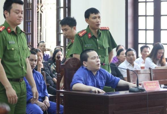 TGĐ Vinaca chế thuốc chữa ung thư từ than tre nhận 22 năm tù