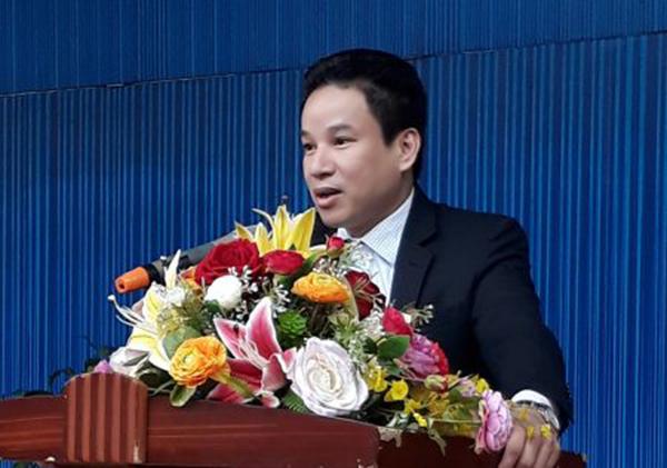 gian lận thi cử Hà Giang,thi THPT quốc gia