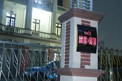 Sau bê bối thi cử, Hà Giang bổ sung 1 Phó Giám đốc Sở GD-ĐT