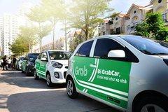 Quản Grab, Uber: Làm giá, thu tiền là kinh doanh vận tải?