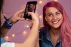 Cuộc sống trước và sau khi smartphone ra đời khác nhau ra sao?