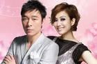 Diva Hong Kong tha thứ cho chồng sau clip ngoại tình 16 phút