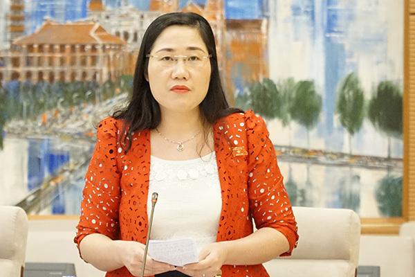 Sàm sỡ bé gái,Nguyễn Hữu Linh,dâm ô trẻ em,dâm ô