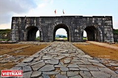 Thanh Hoa to celebrate 990th naming anniversary