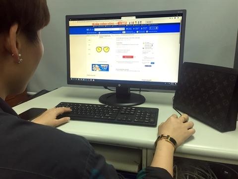 Tighter regulations needed to prevent fake goods online in Vietnam