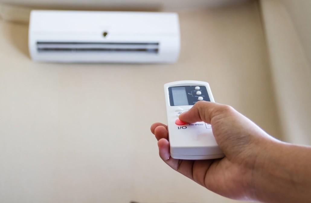 Giá điện tăng, cách sử dụng điều hoà siêu tiết kiệm nhiều gia đình không biết