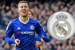 Thêm Bale từ chối MU, Chelsea khóc ròng