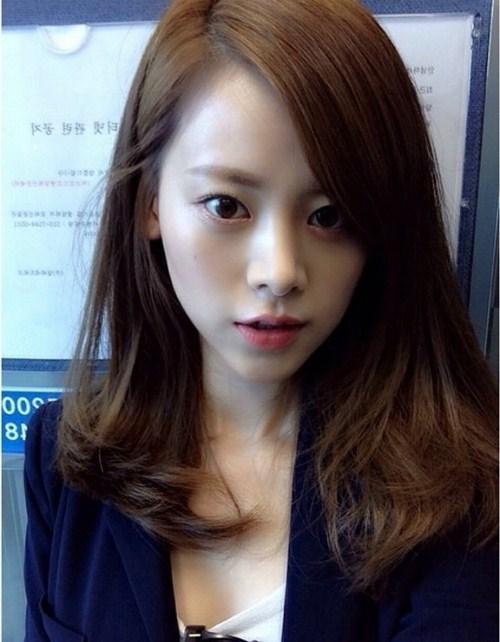 Son Heung Min,Tottenham