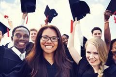 Việt Nam vượt Mỹ về số du học sinh ở Canada