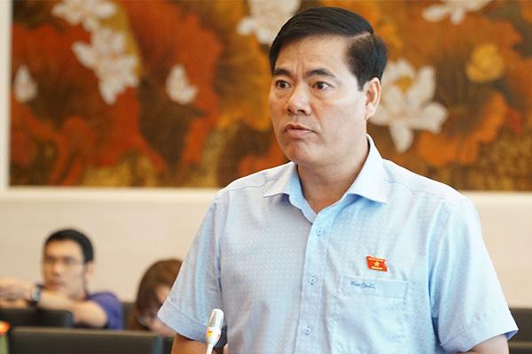 Vụ Nguyễn Hữu Linh: Viện trưởng VKS cấp cao Đà Nẵng nói lý do chậm xử lý