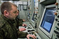 Vì sao 'rồng lửa' Nga không tương thích với vũ khí NATO?