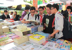 VN Book Day encourages reading habit
