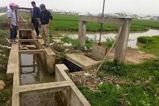 Da Nang city faces freshwater shortage
