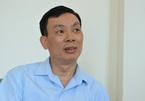 """Trưởng ban Nội chính Sơn La: """"Chưa bố mẹ nào gửi đơn xem xét con bị nâng điểm"""""""