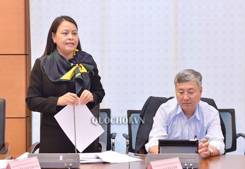 Thứ trưởng Công an: Sớm làm rõ vụ Nguyễn Hữu Linh