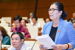 Vụ Nguyễn Hữu Linh: Nếu không khởi tố phải giải thích cho dân biết