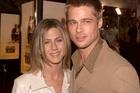 Nhà cũ của siêu sao Brad Pitt được rao bán hơn 1.300 tỷ