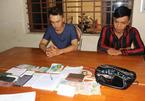 Hàng chục người nghèo Tây Ninh 'sập bẫy' tín dụng đen