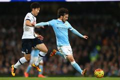 Lịch thi đấu bóng đá hôm nay 20/4: Đại chiến Man City vs Tottenham