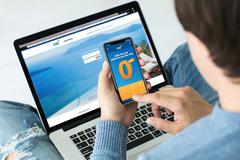 Thỏa sức thanh toán online không lo trả phí