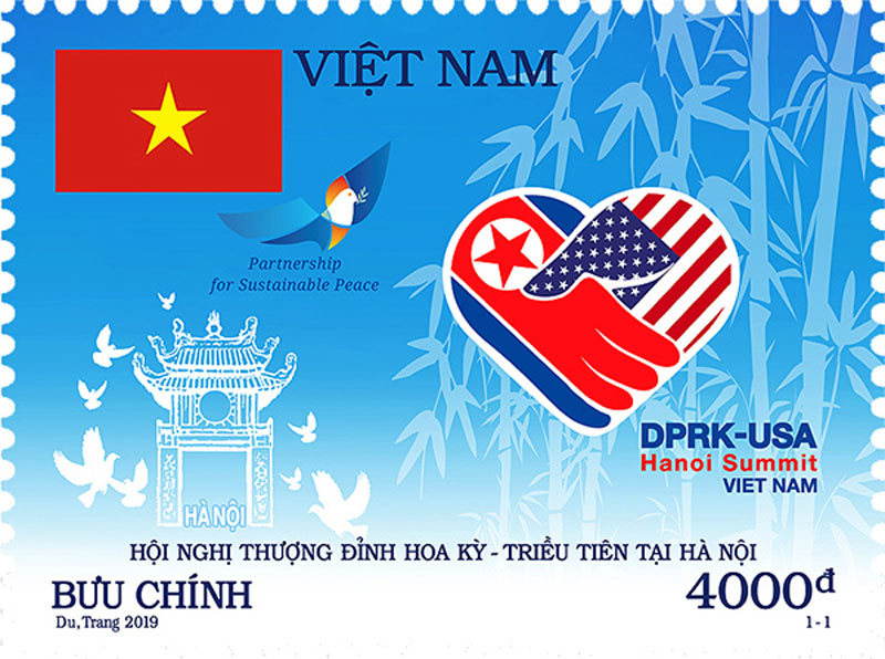 Triều Tiên,Việt Nam,Kim Jong Un,Kim Jong Un thăm Việt Nam,thượng đỉnh Mỹ - Triều