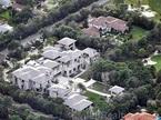 Tỷ phú Mỹ tìm cách bán biệt thự siêu sang cho nhà giàu Trung Quốc