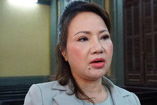 Vụ bốc hơi 245 tỉ: Eximbank phải trả thêm cho đại gia Chu Thị Bình 115,4 tỉ đồng