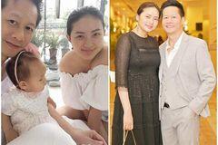 Đại gia Đức An hé lộ cuộc sống hôn nhân với chân dài miền Tây kém 26 tuổi