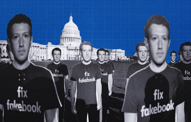 Facebook,Mark Zuckerberg,CEO Facebook
