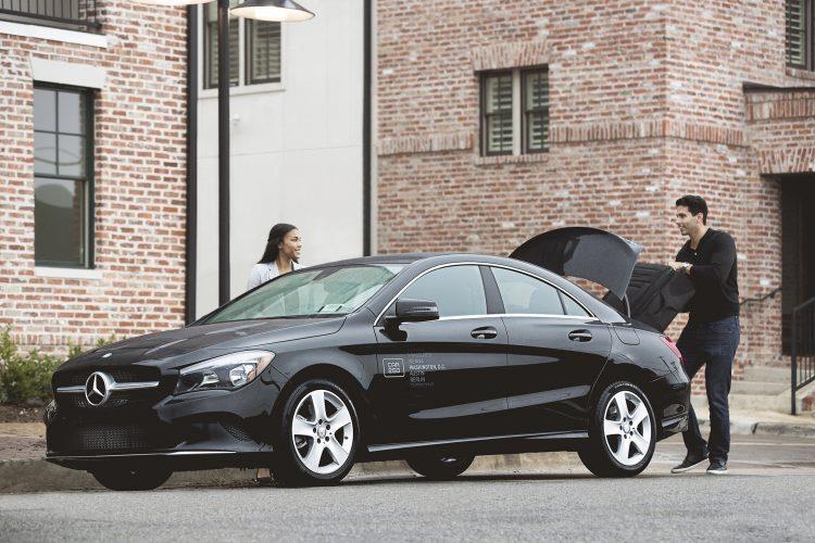 Mercedes,xe Đức,xe sang,trộm ô tô