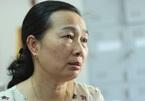 Giáo viên Sơn La mong sớm công khai danh tính phụ huynh để nhẹ nhõm