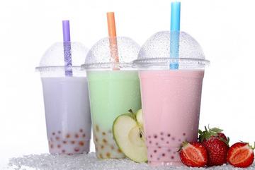 Người Việt uống 4 tỉ lít nước ngọt, bệnh từ miệng