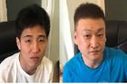 Nhóm người Hàn điều hành mạng lưới cờ bạc quốc tế ở Việt Nam