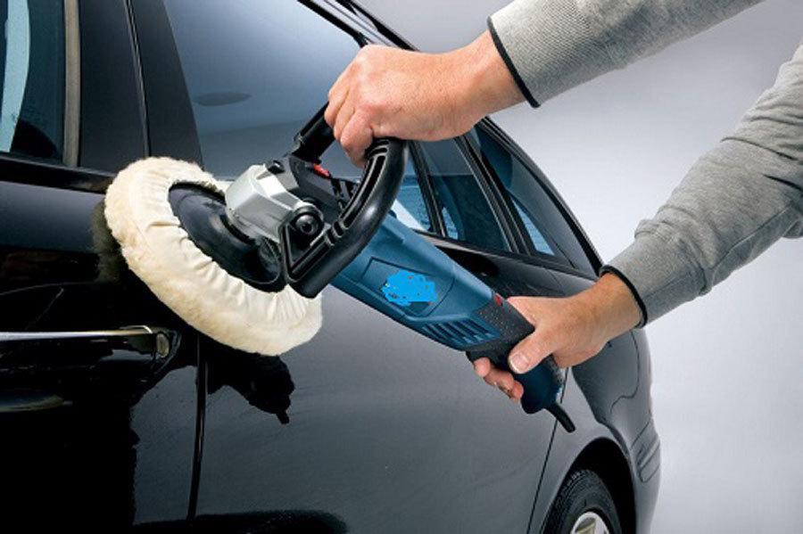 chăm sóc ô tô,bảo dưỡng ô tô