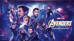 'Avengers: Hồi Kết' đập tan mọi kỷ lục vé bán trước tại Việt Nam sau 24h