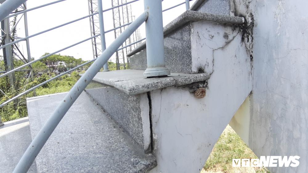 Đà Nẵng,sân Golf,dự án bỏ hoang